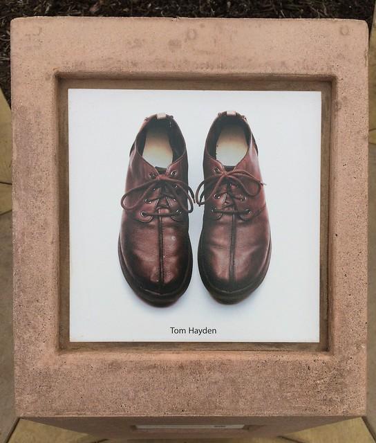 Board Walk Shoes Armagh