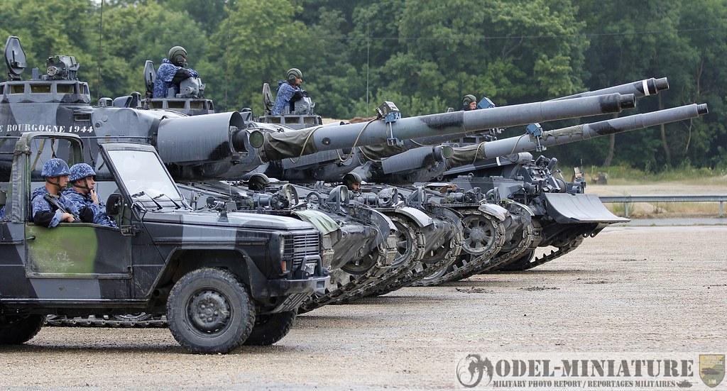 http://militaryphotoreport.blogspot.fr/2014/06/centac-fora