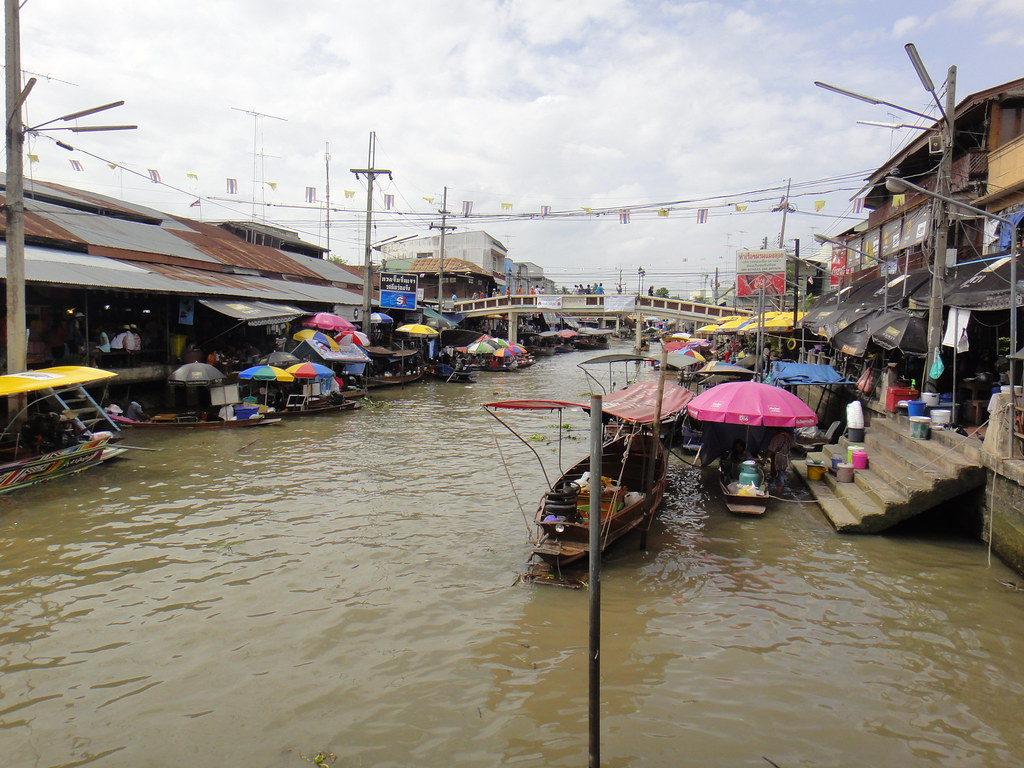 floating-markets-tour-2