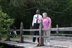 Bringing Bloomfield's Filley Park Back to Life