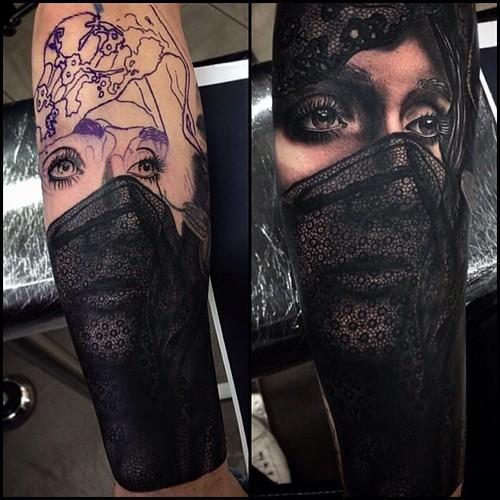 tattoos escort jobs gold coast