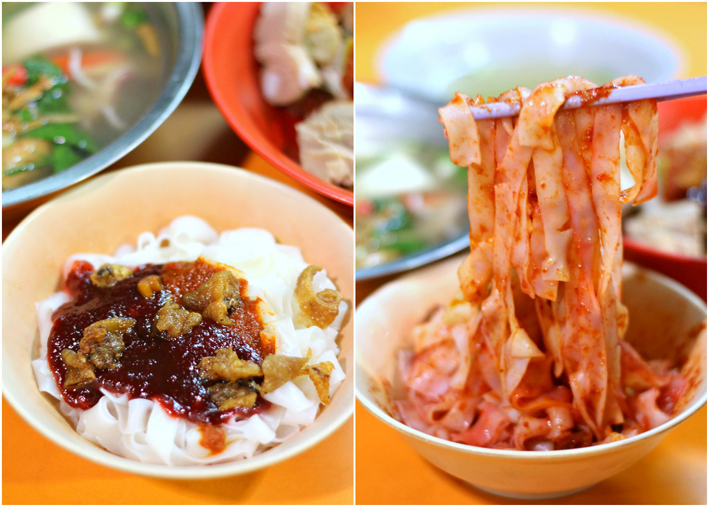 soon-li-yong-tau-foo-kway-teow-noodles