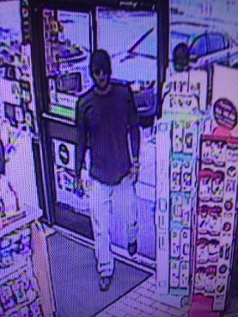 3.22.17 POI Homicide 14th St, NE Photo