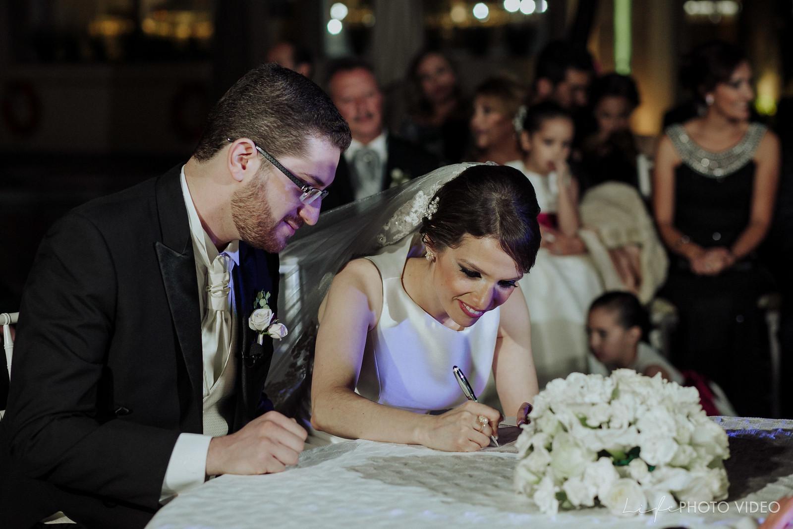 Wedding_Photographer_Guanajuato_042