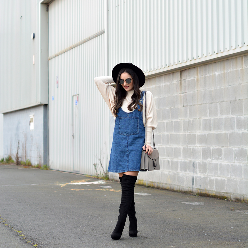 zara_ootd_lookbook_streetstyle_pull_hat_01