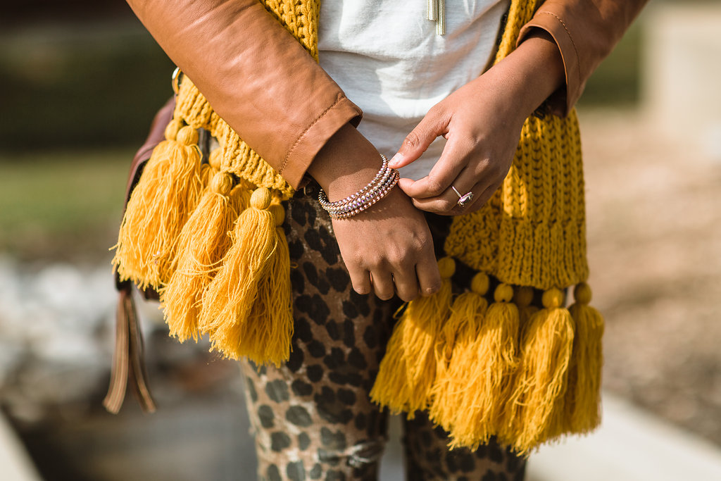 kendra scott tatum bracelets, the beauty beau