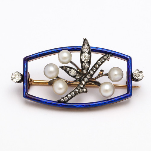 pearl al pinterest et diamond faberge brooch images and on best brooches faberg pins