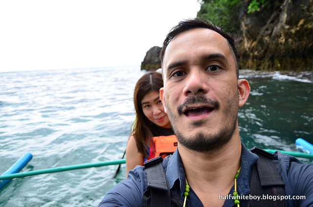 halfwhiteboy - bojo river cruise aloguinsan 14
