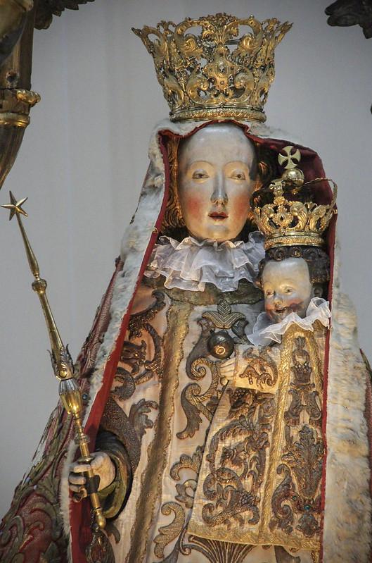 Onze-Lieve-Vrouw-van-Hanswijkbasiliek