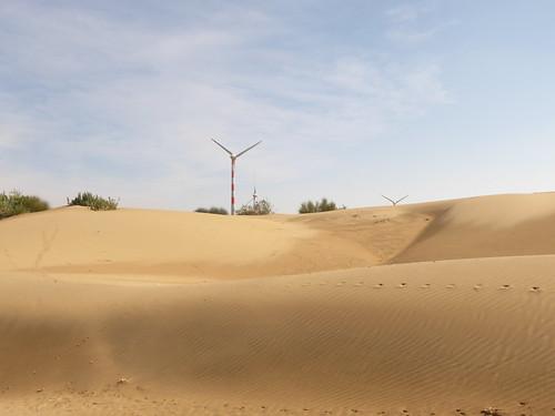 jaisalmer-jr 1- etape 1-dunes (3)