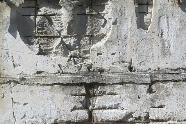 wall,damaged, Wall with damaged surface, startachim blog, startachim blog