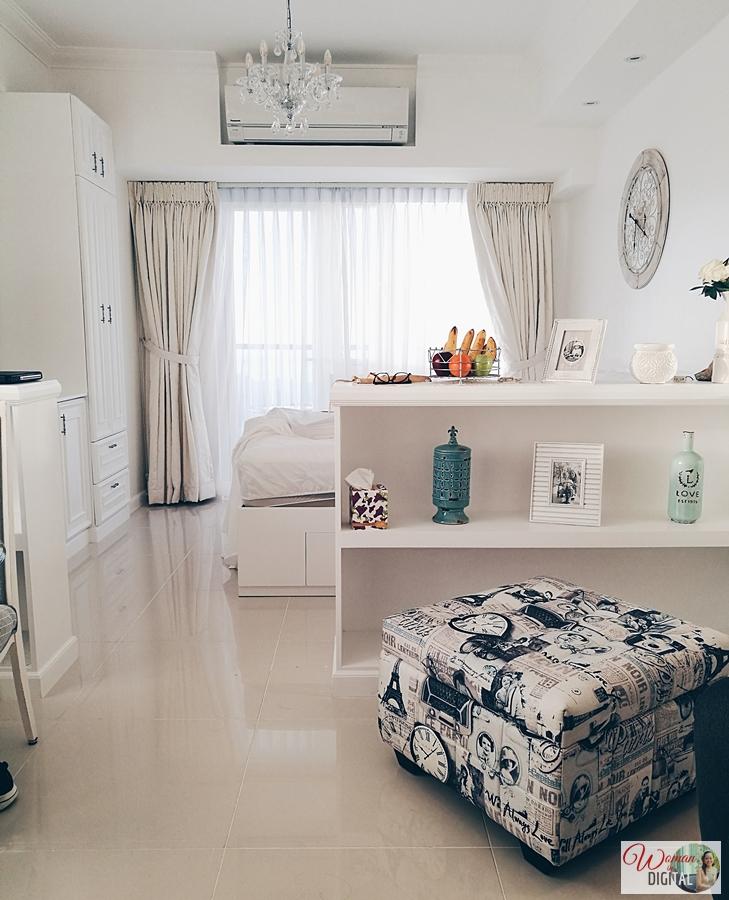 SMDC-Wind-Residences-Tagaytay (10)