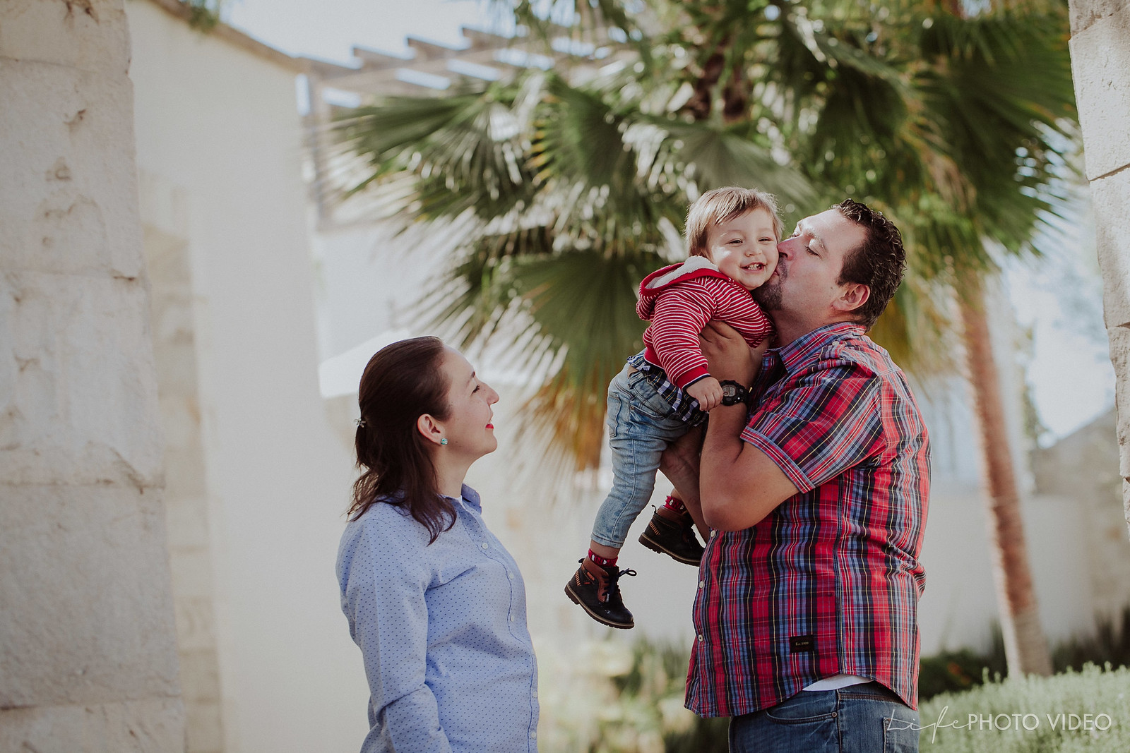 Family_Photographer_Guanajuato_0008
