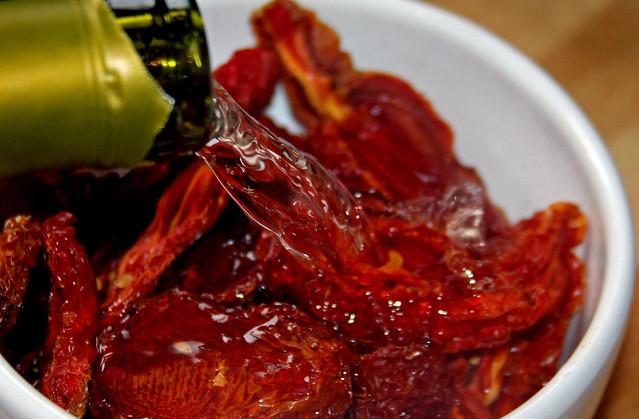 Tomates Secos Preparados (7)