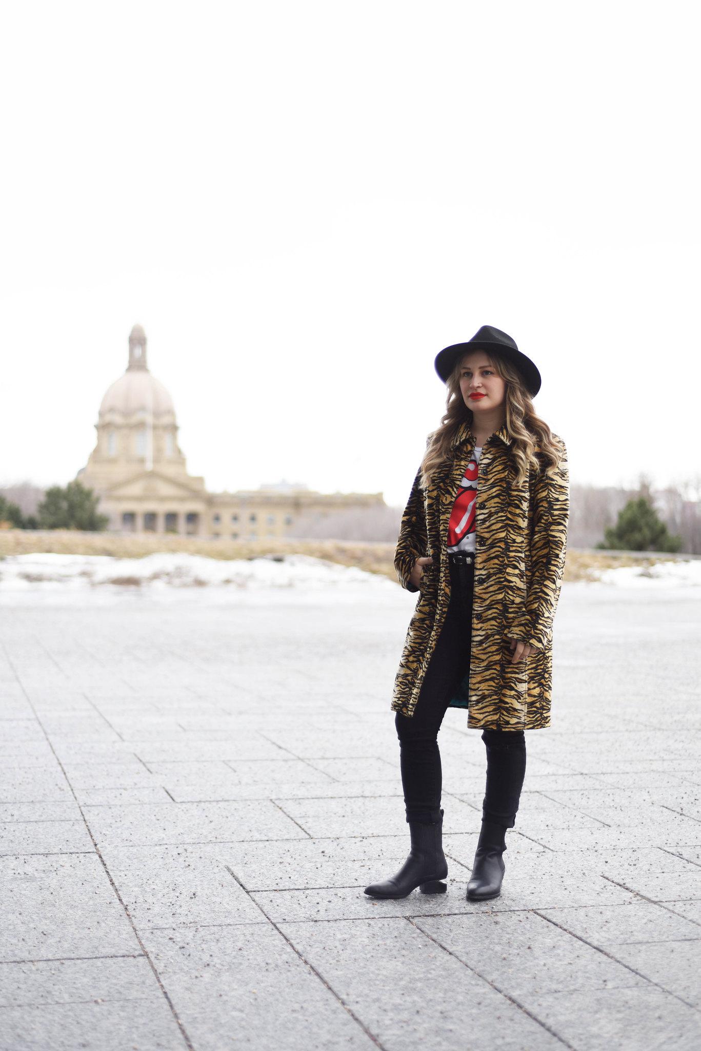leopard-coat-3