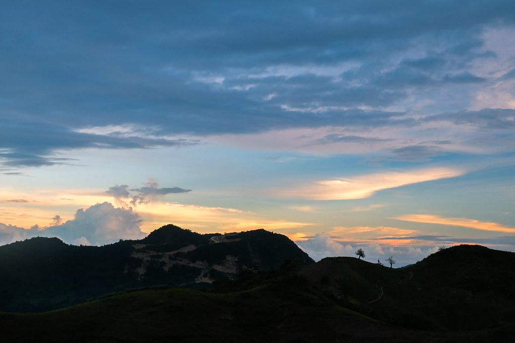 Mt. Naupa, Naga, Cebu-32