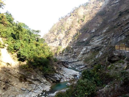 n-Lumbini-tansen-route (6)