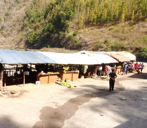 n-Lumbini-tansen-route (12)