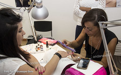 hair and beauty open day 03