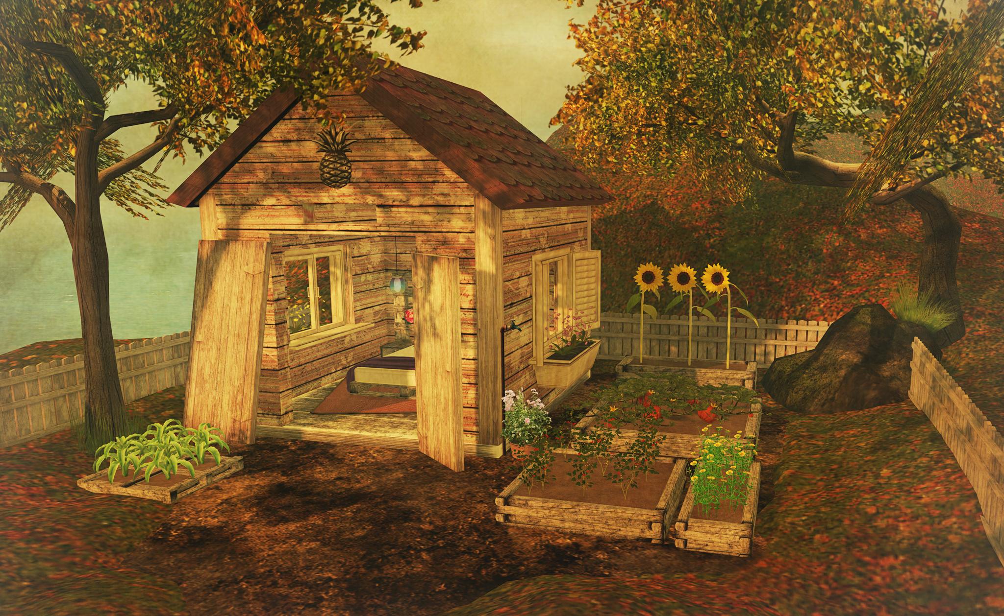 home design expo 55307867n03 hge1 2048 - Expo Home Design