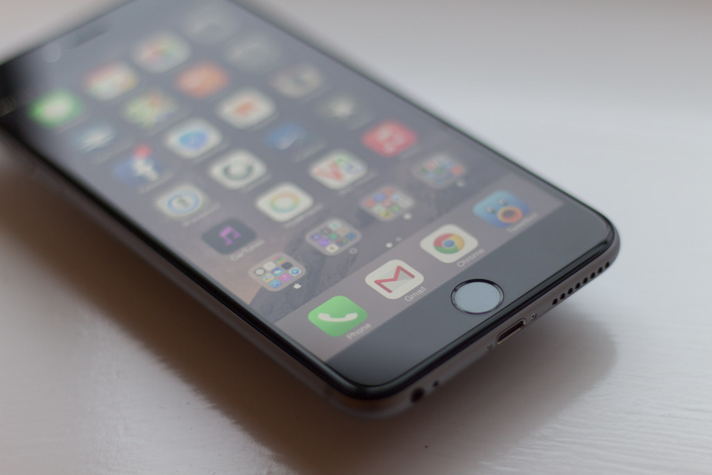 Iphone  Plus Reconditionne Pas Cher