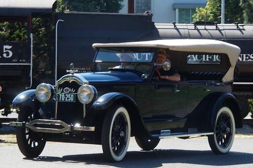 Jack S Car Wash Coupon San Mateo