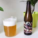 Jambe de bois (8% de alcohol) [Nº 150]