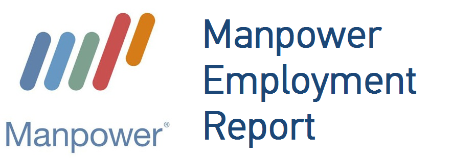 Manpower_Monthly