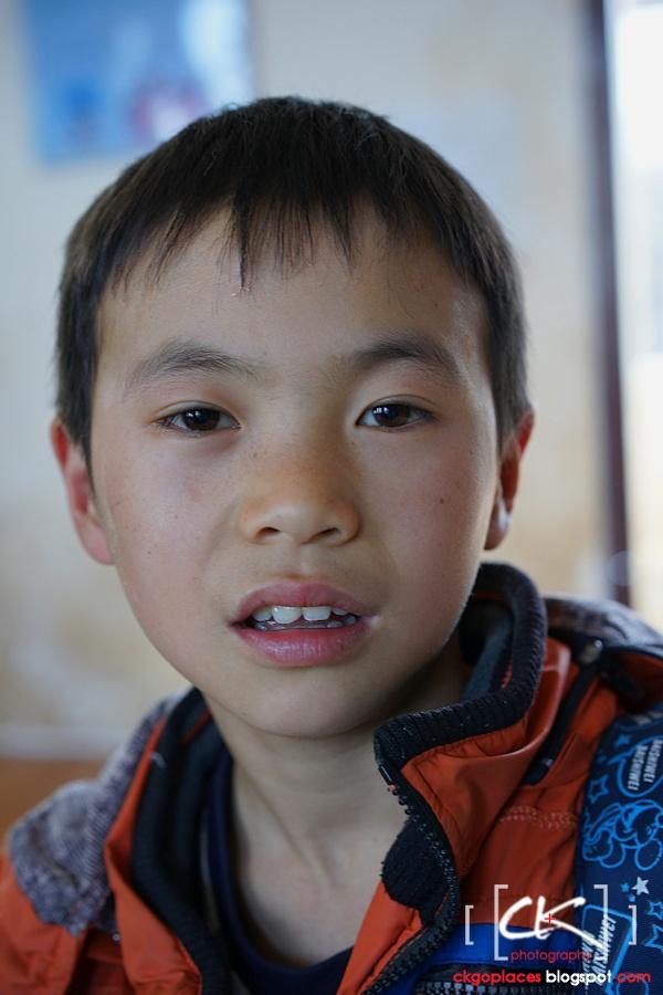 Yunnan_0162