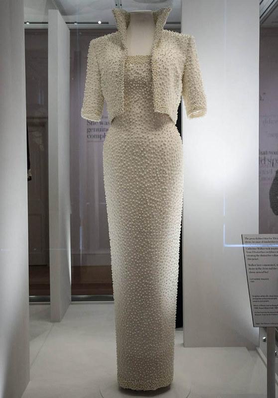 diana-elvis-dress