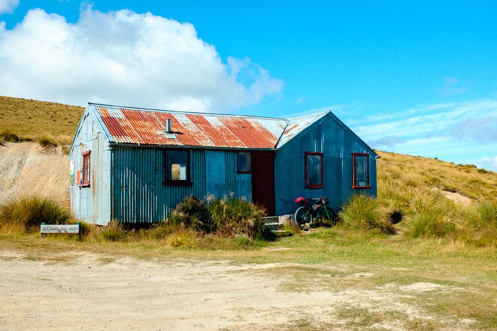 170304_Otago-17