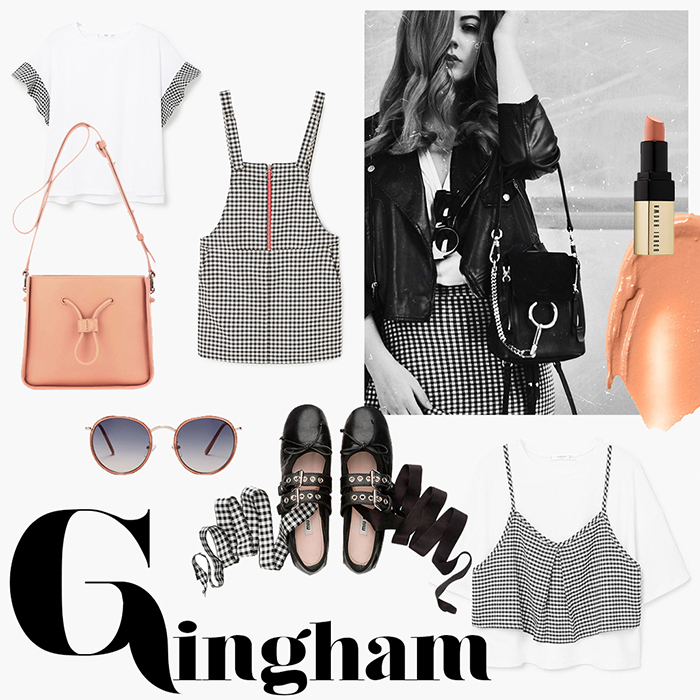 Gingham-Check-Karo-7