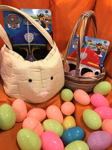 Make their easter baskets fun with sun staches the simple moms another holiday is right around the corner and easter is one of the holidays that i want our traditions to include the real meaning of easter along with negle Images