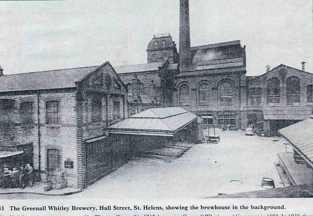 St_Helens_GW_1930s_aa
