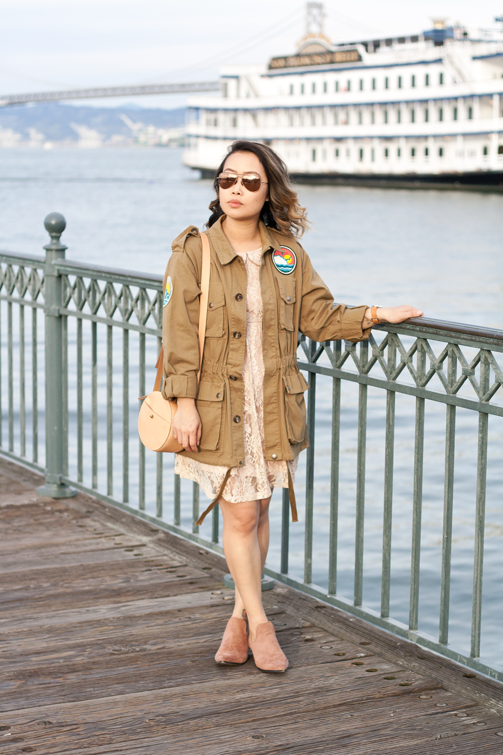 04valentino-patch-jacket-madewell-sf-sanfrancisco-style-fashion