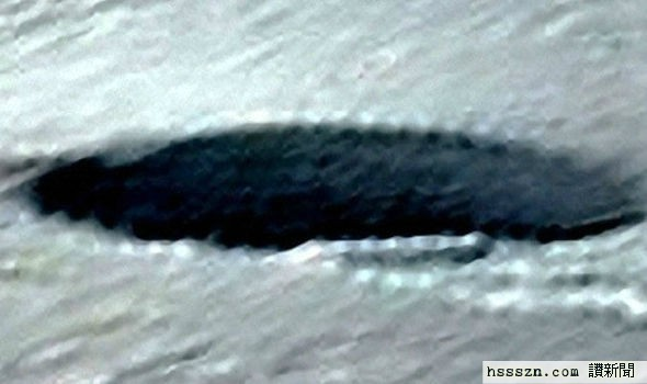 UFO-Hole-1-584625