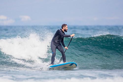 surfing-corralejo
