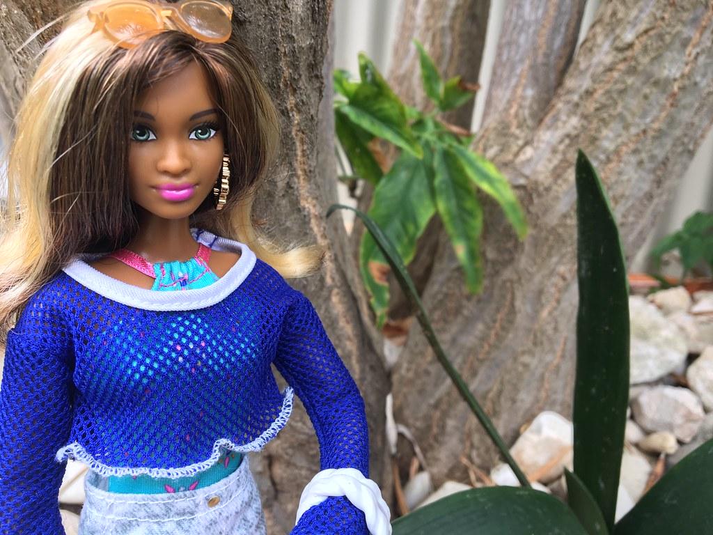 Download Wallpaper Love Barbie - 33545224086_9e23696153_b  Picture_434891.jpg