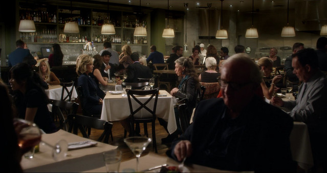 Grace and frankie -01x01- El Fin 01