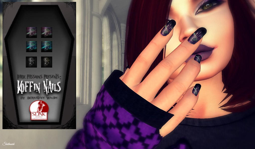 Blog_OstarasAlter_KoffinNails__LadyOfMoon