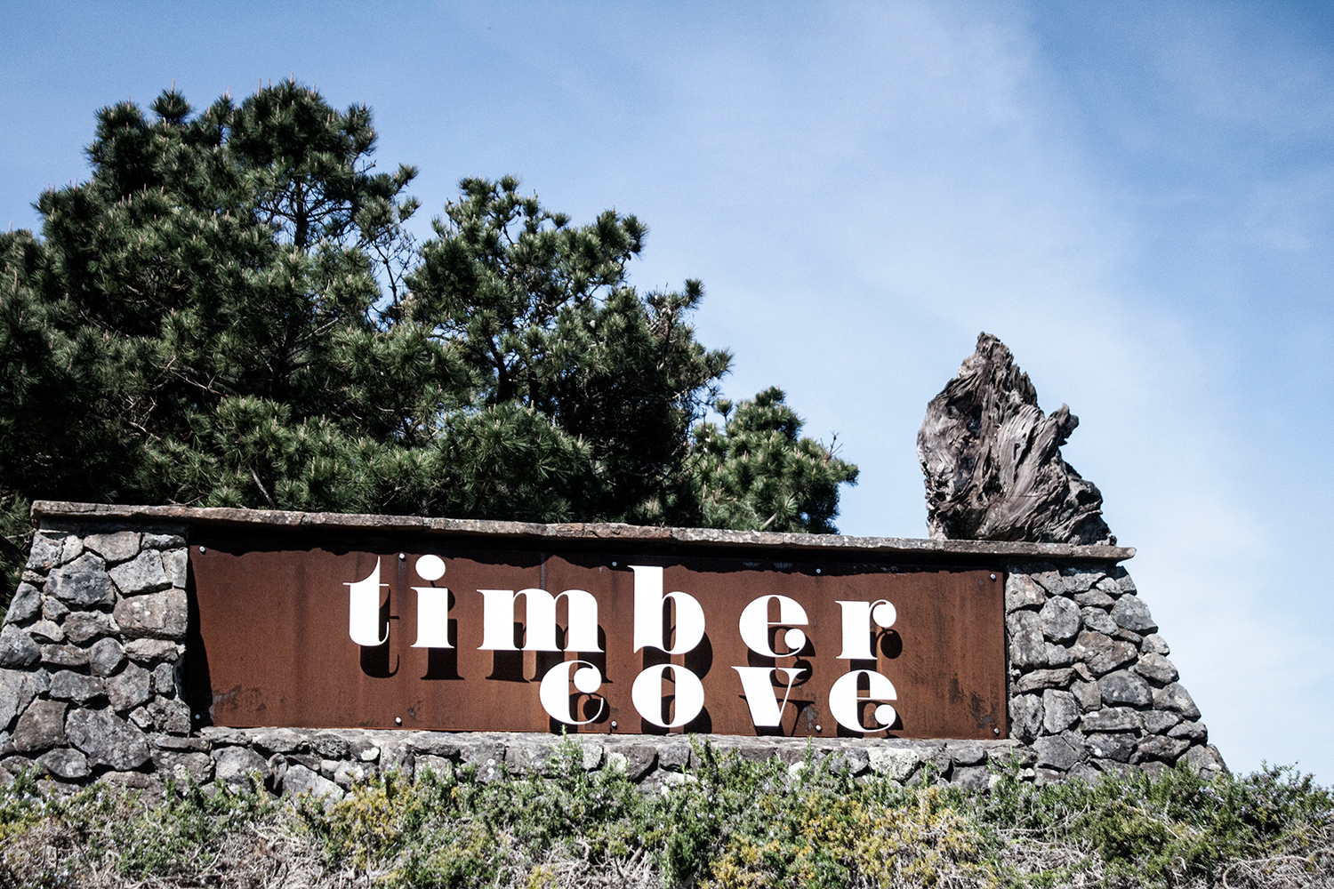 11timbercove-sonoma-travel