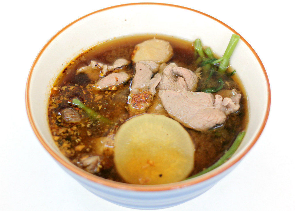 easy-chatuchak-beef-noodle-dish