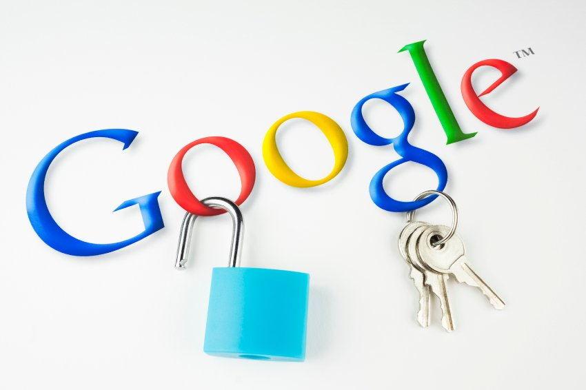 googleuproxy