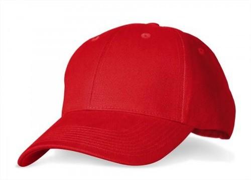 gorra roja vector PNG - Buscar con Google - Google Chrome