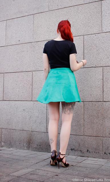 BIDBloggerBloggaajaPohjoisKarjalaMuotiTyyliLifestyle-7