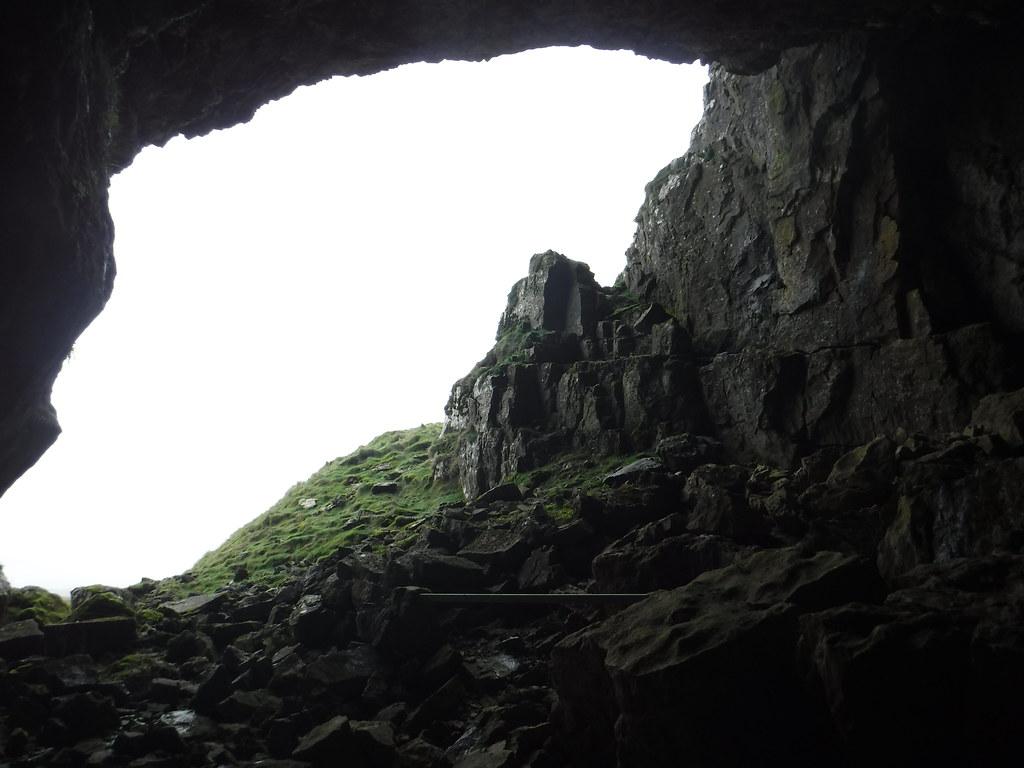 Victoria Cave 4