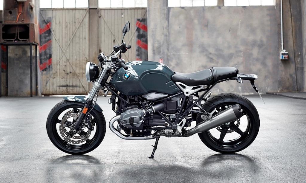 BMW-R-nineT-Motorcycles