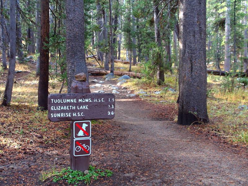 IMG_1643 Elizabeth Lake Trail