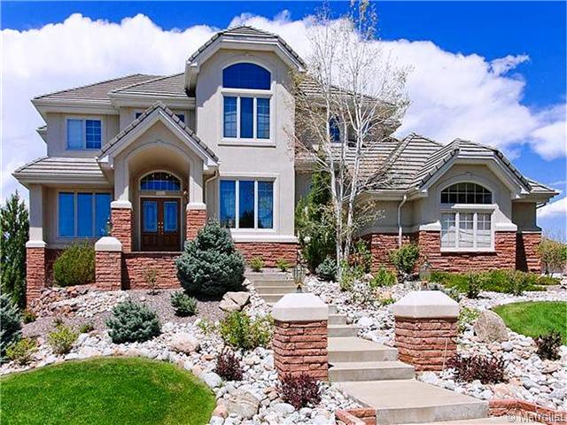 ... Denver Luxury Homes | By Burke.brian13