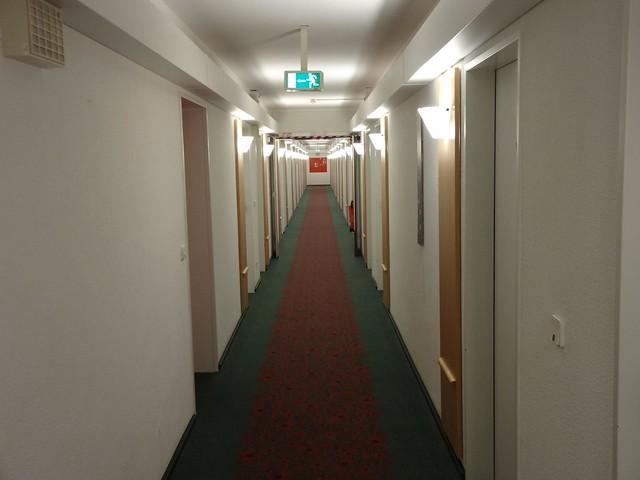 Hotel Ibis Bonn Vorgebirgsstra Ef Bf Bde   Bonn